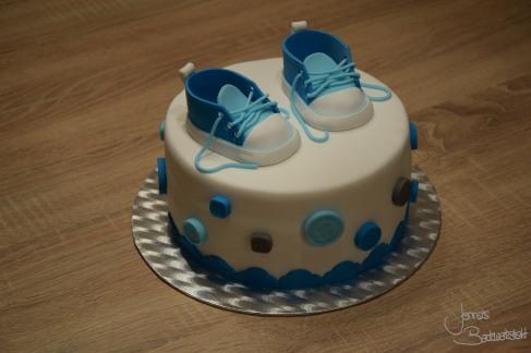 Baby Torte (1)