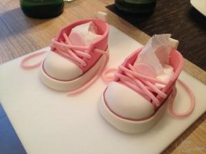 Baby Schuhe Mädchen.jpg