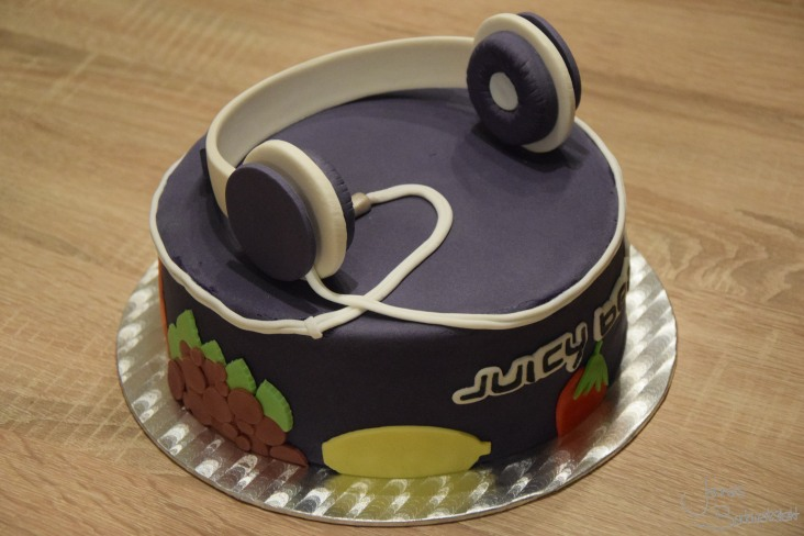 juicy beats Torte (10)