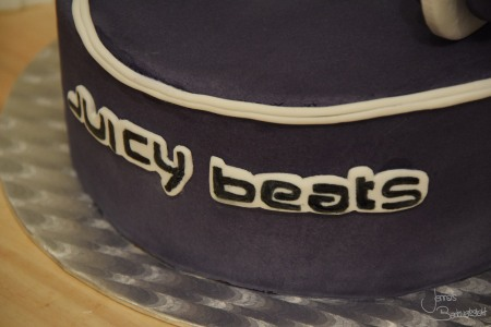 juicy beats Torte (6)