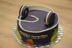 juicy beats Torte (7)