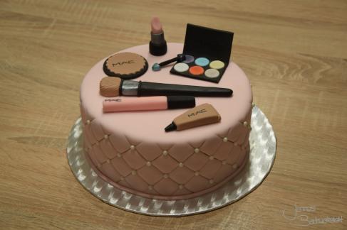 MAC Torte (1)