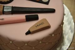 MAC Torte (2)