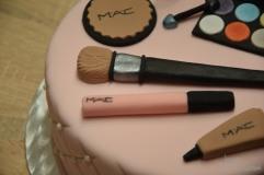 MAC Torte (3)