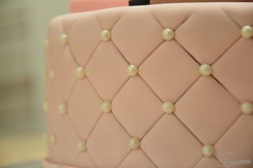 MAC Torte (5)