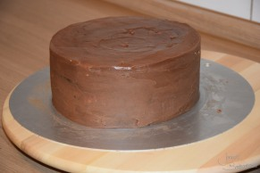 MAC Torte Ganache (3)