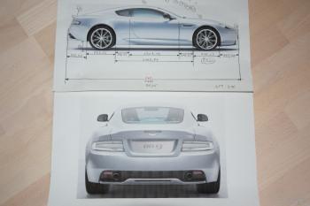 Aston Martin (1).jpg