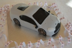 Aston Martin (19)