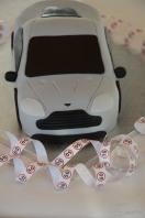 Aston Martin (20)