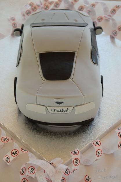 Aston Martin (22)