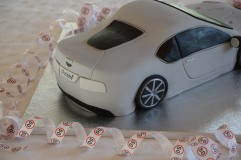 Aston Martin (25)