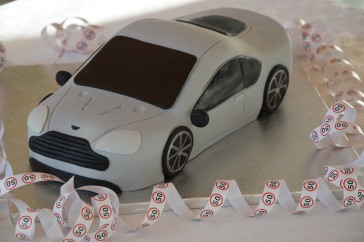 Aston Martin (27)