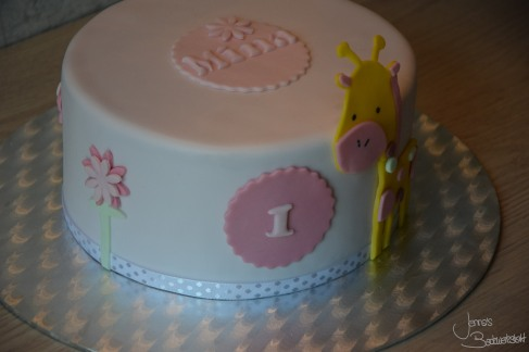 Torte Baby Giraffe (2)
