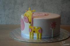 Torte Baby Giraffe (4)