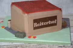 Pferdestall-Torte (3)