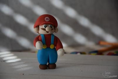 Super Mario Figur (7)