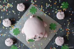 glucksschweinchen-1