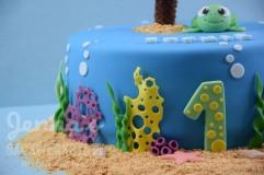 Unterwasserwelt 3