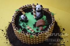 Pandatorte 1