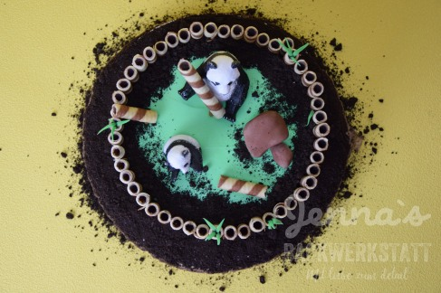 Pandatorte 4