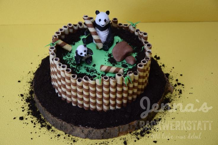 Pandatorte 5.jpg
